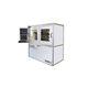 Lasersystem für Mikrobearbeitung / kompakt