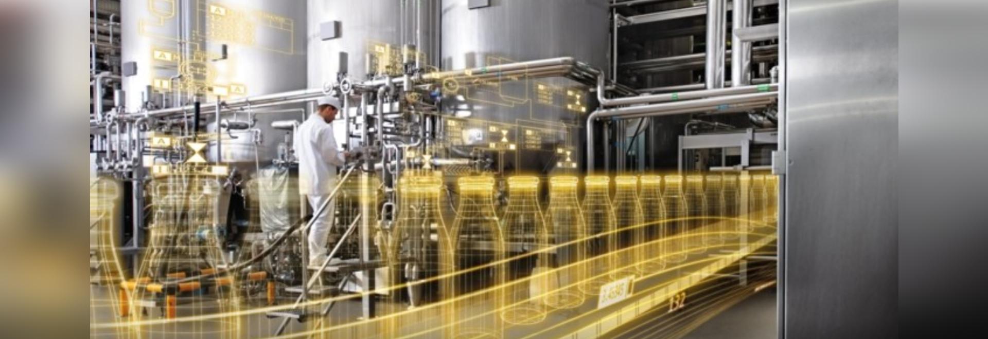 Die Analyse von Produktionsvariablen untersucht Probleme und Lösungen