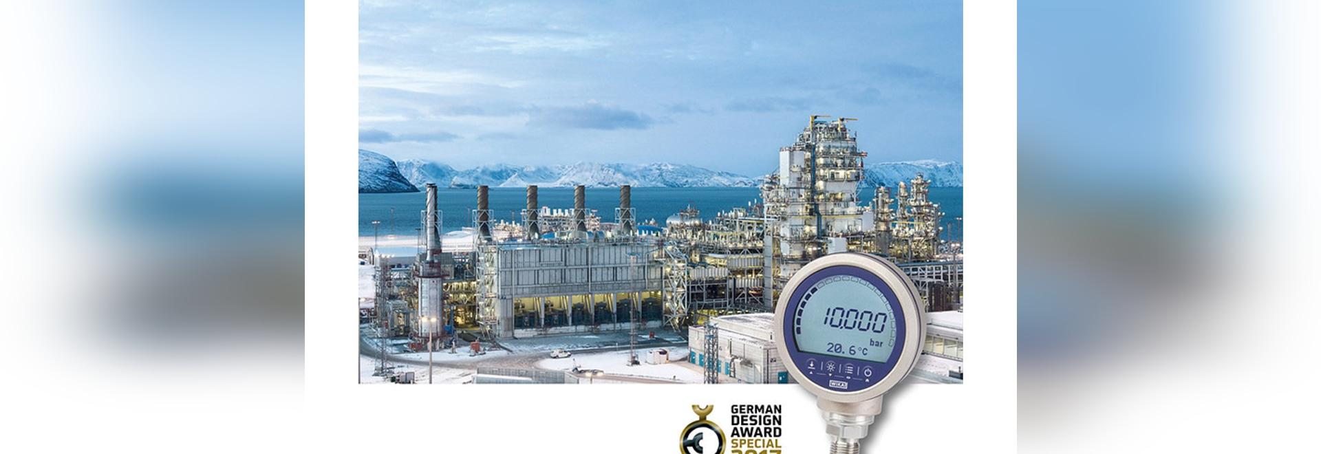 CPG1500: Höchstdruck-Bereich, Beweglich-App und deutscher Entwurfs-Preis