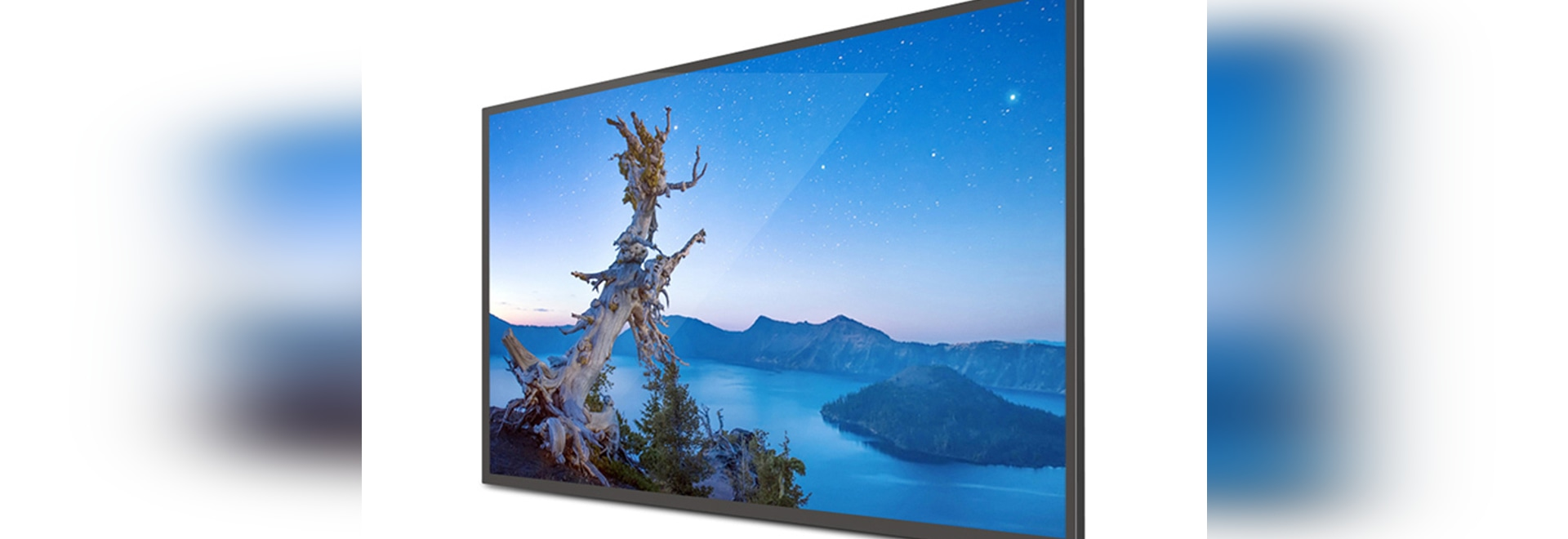 Industrieller kundenspezifischer Touch Screen intelligenter Android - Tablet PC