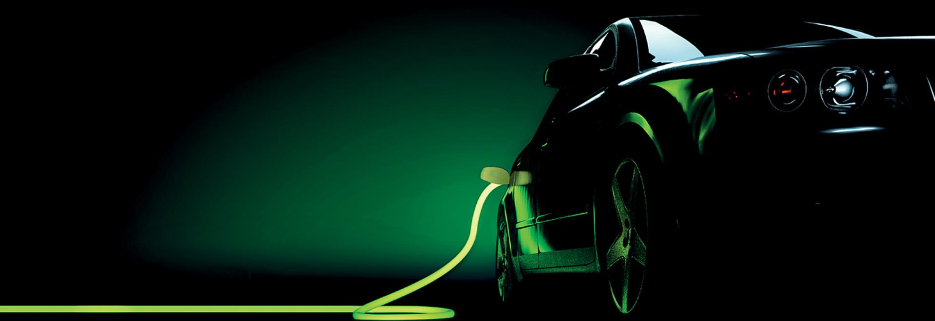 Innovativer Fertigungsansatz reduziert Kosten und optimiert die Markteinführungszeit für die Elektrifizierung (von Comau)