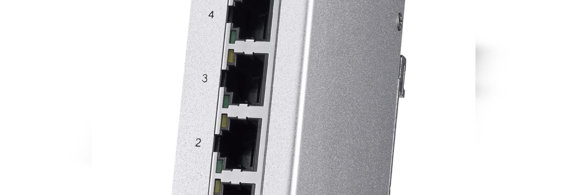 JetNet 3205GP/JetNet 3205GP-1F