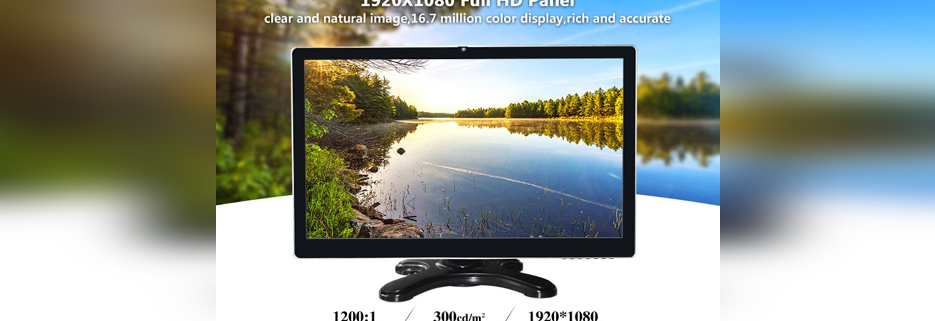 Kann der Monitor so abgespielt werden? Ein Artikel lehrt Sie, einen coolen Multi-Screen-Desktop zu erstellen!
