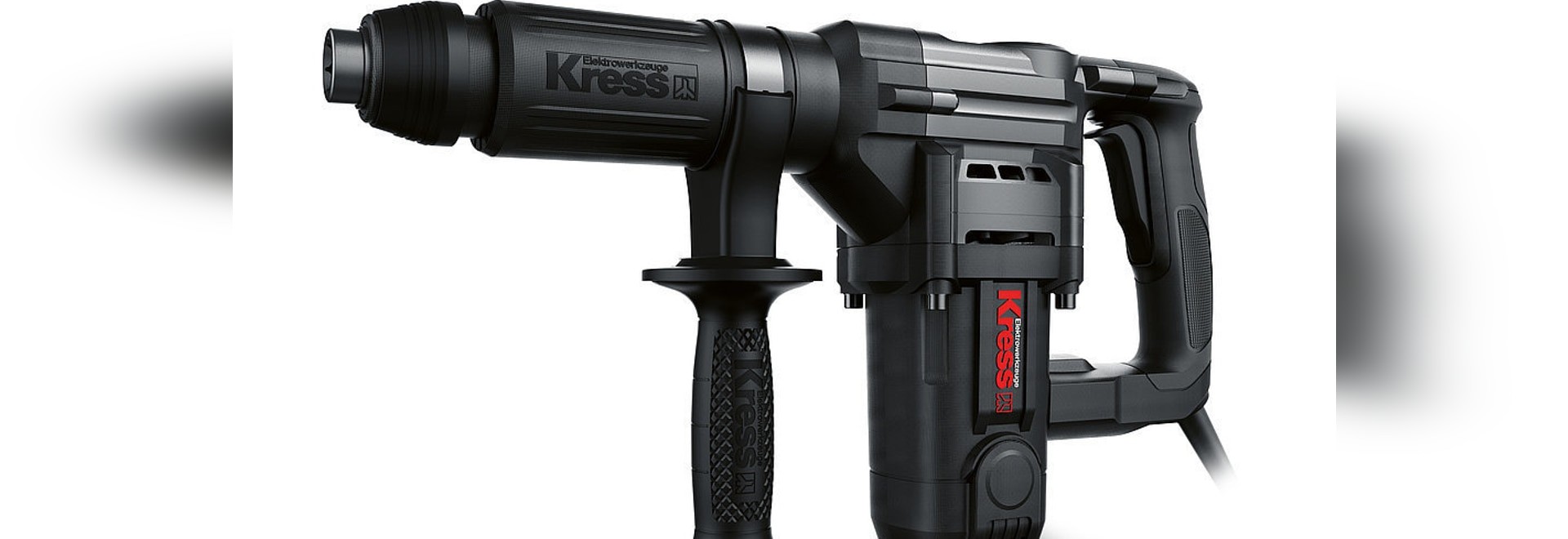 Kress-KU340