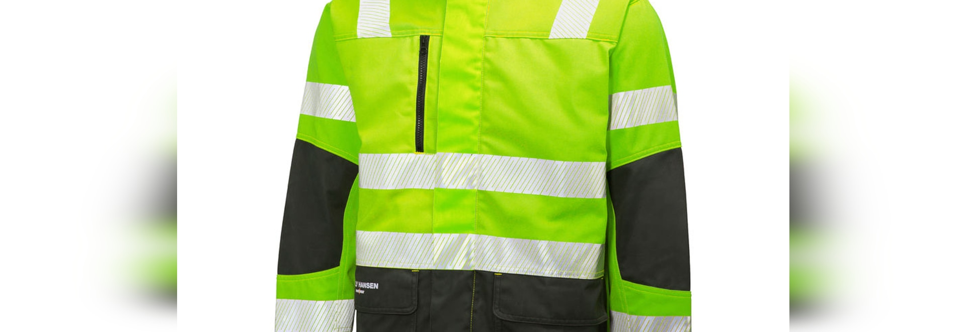 timeless design d5b55 1c672 NEU: Arbeitskleidung by HELLY HANSEN Work Wear - HELLY ...