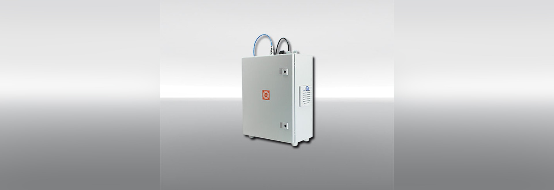 NEU: Metall-Box by RINGSPANN