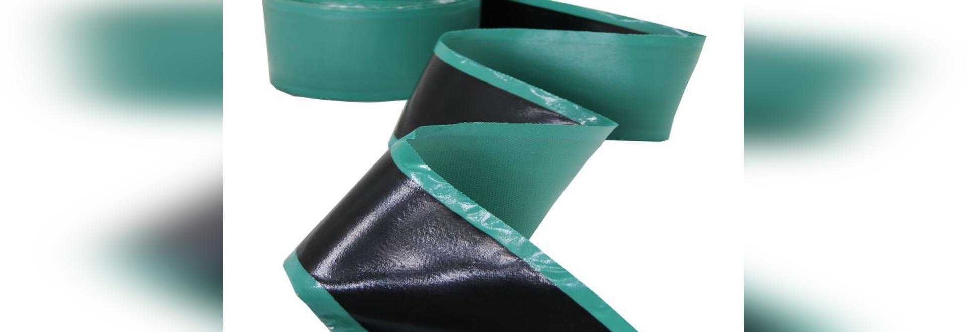 Reparaturbänder