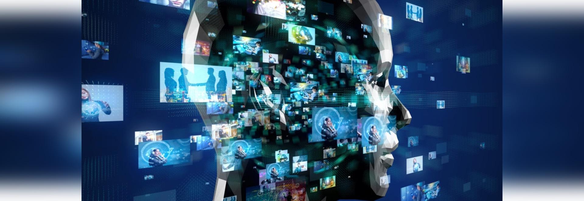 Robotik-Trends, die im Jahr 2020 zu beobachten sind: Unsere 8 großen Vorhersagen