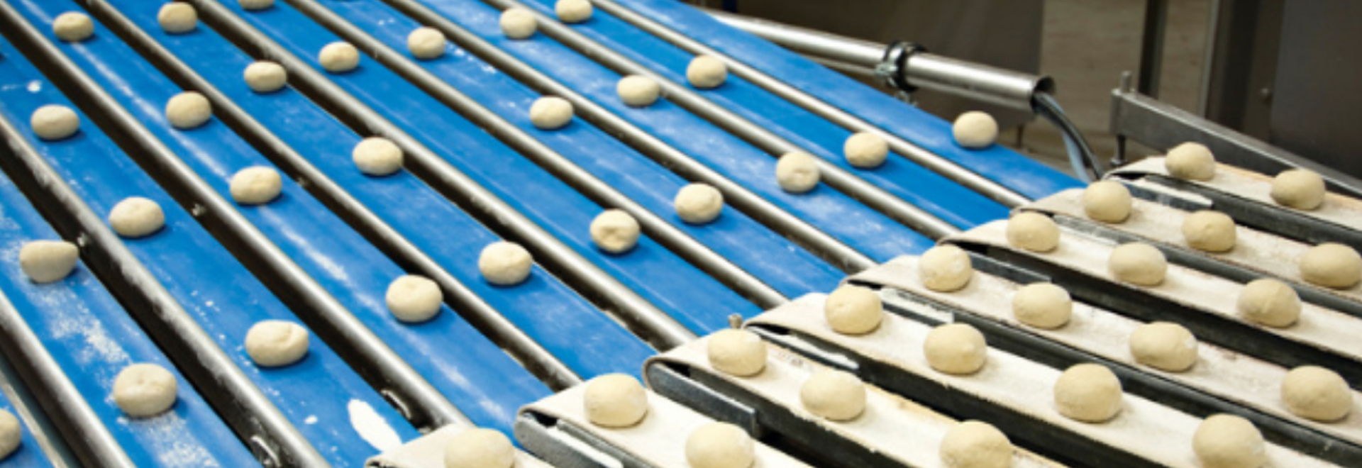 Wie Sie Ausrüstungsverzögerungen bei Ihrem nächsten Projekt im Bereich Lebensmittelanlagenbau vermeiden können