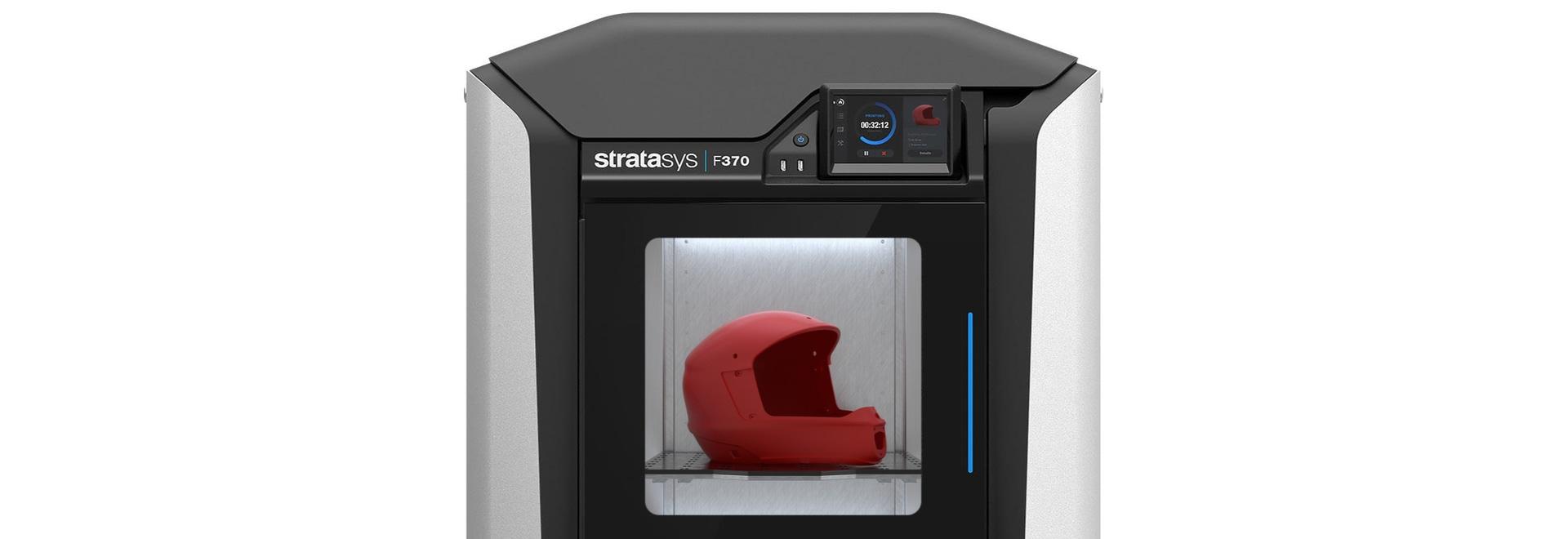 Die zuverlässigsten Desktop-3D-Drucker auf dem Markt