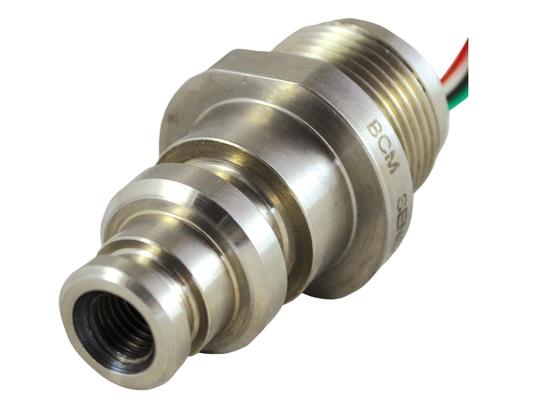 725F Hochdruck-Wandler für hydraulische Keile von Bergbaumaschinen