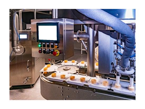 Vorteile der Bildverarbeitungstechnologie für Lebensmittelhersteller
