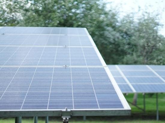 Was können Solarmodul-Installateure bei sinkenden Preisen tun?