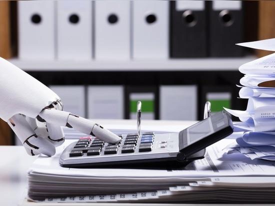 Optionen für den Einsatz von Robotersystemen für die letzte Meile