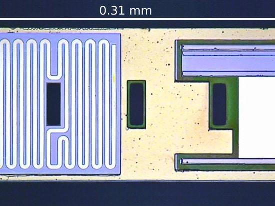 Millimeterwelle-Fortschritte geben Wissenschaft eine Erhöhung