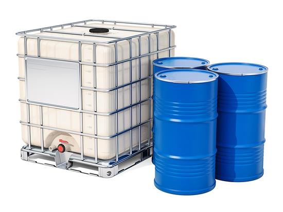 CETATEST 715 LV - Dichtheitsprüfung von groß- und kleinvolumigen Behältern im Produktionsprozess