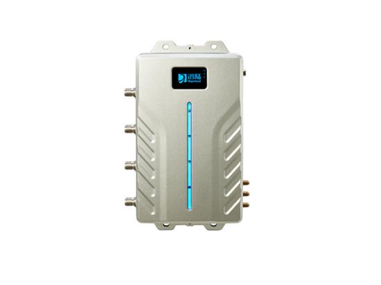 Merkmale des intelligenten UHF-RFID-Lesegeräts Shine 340 / 380 IOT