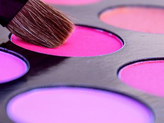Optimierung der Leistung von Titandioxid in Kosmetika und Pigmenten unter Berücksichtigung von Toxizitätsproblemen