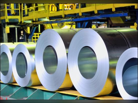 Um zu helfen industrielle Netze, wie die zu schützen die die Produktion des gerollten Stahls steuern, nutzen Sie die Cyber-Sicherheitsmerkmale, die in industrielle Ethernet-Schalter und -fräser err...