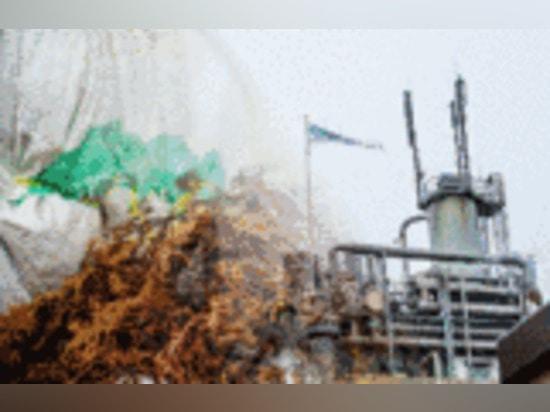 CP Kelco ist einer der Welt? s-führende Hersteller und Lieferanten der Nahrungsmittelbestandteile. Produkte wie Pektin und Perltang sind von den Zitrusfrüchten oder von getrockneter Meerespflanze h...