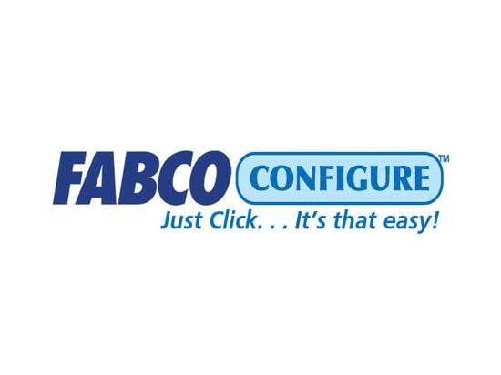Fabco-Luft, Inc. startet Verbesserungen zum meisten umfassenden on-line-Produkt-Konfigurations-Programm in der Industrie