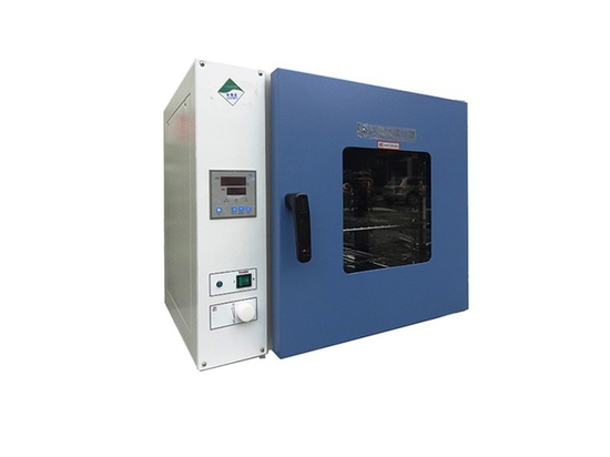 trockenschrank / Kammer / elektrisch / Heißluft Ausrüstung