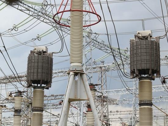 Neues Konzept stellt zuverlässige Macht-Verteilungs-Netze sicher