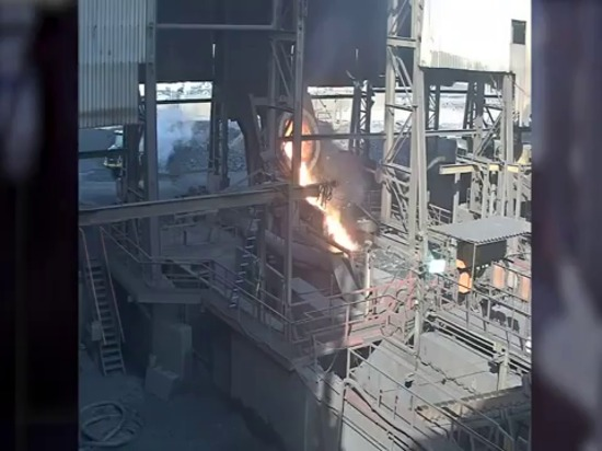 Anspruchsvolle Prozesse in explosionsgefährdeten Bereichen