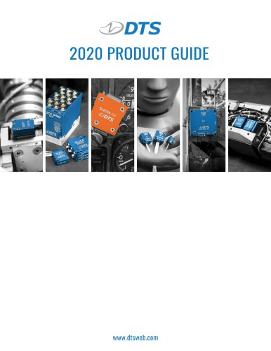 DTS_2020_Product_Guide