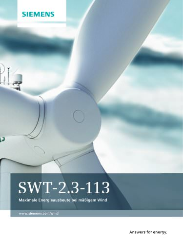 SWT-2.3-113