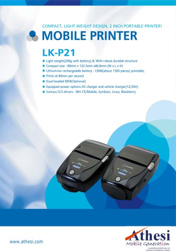 LK-P21