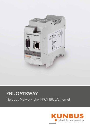 FNL GATEWAY