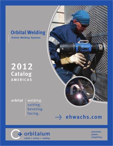 2012_Orbitalum_Welding_Catalog_AM