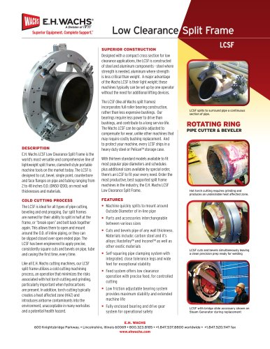 4248-3-Hydraulic-Kit_Datasheet_92
