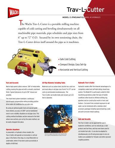 Model-HE-Hyd-Kit_Datasheet_125