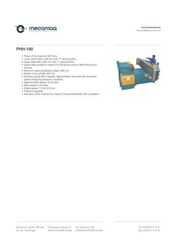 PHH-180