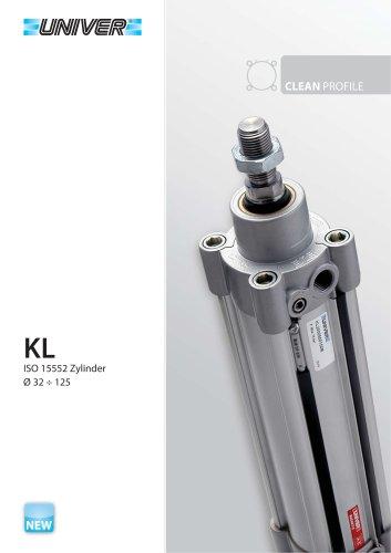 KL_ISO 15552 Zylinder