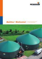 Multitec BioControl