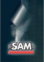 sam_outillage_general_catalog