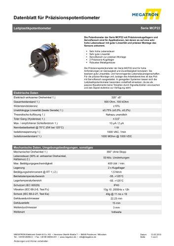MCP22
