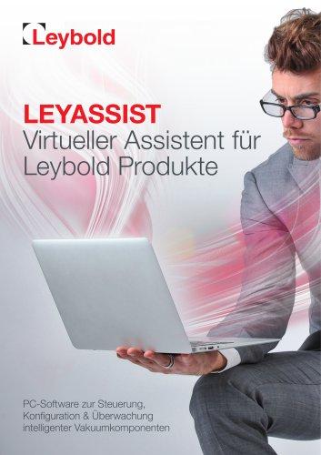 LEYASSIST