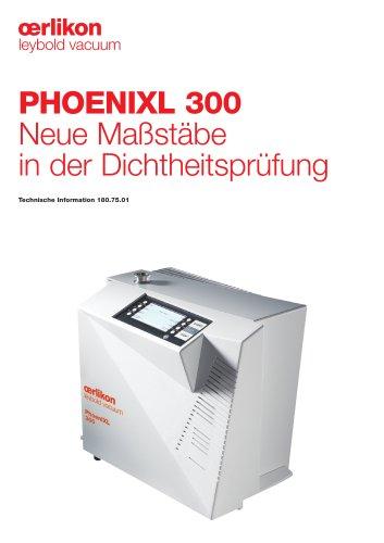 PHOENIXL 300