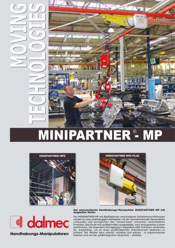 Minipartner