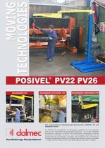Posivel - 1