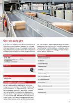 Federdruckbremse - Vario Line (Deutsch) - 3