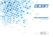 tire equipment