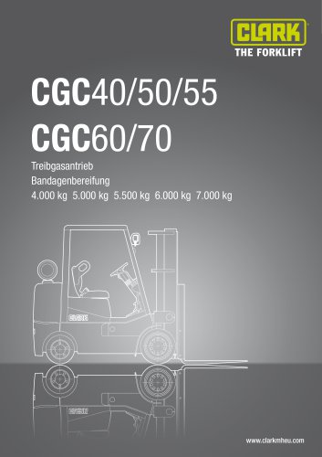 Datenblatt CGC40-70