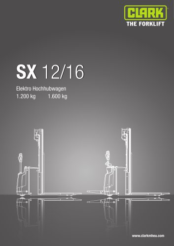 SX 12/16