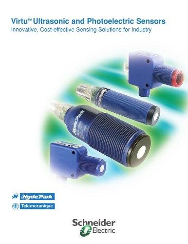 Virtu™ Product Brochure