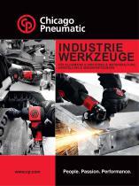 Katalog - CP Industriewerkzeuge